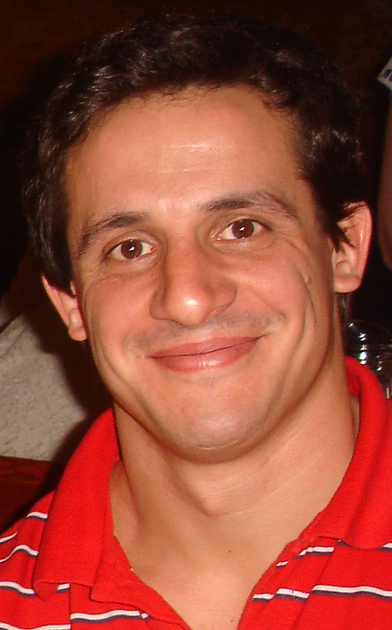 Martinel Lamas Diego.jpg picture