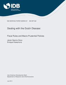 Dealing-with-the-Dutch-Disease-Fiscal-Rules-and-Macro-Prudential-Policies.pdf.jpg