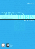 ideal-justicia-cultura-salerno.pdf.jpg