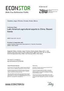 latin-america-agricultural-exports.pdf.jpg