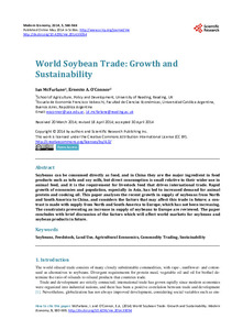 world-soybean-trade-growth.pdf.jpg