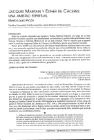 jacques-maritain-esther-caceres.pdf.jpg