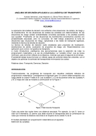 analisis-decision-aplicado-logistica-transporte.pdf.jpg