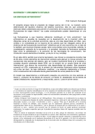 inversion-crecimiento-estable-enfoque-heterodoxo.pdf.jpg