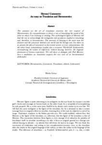 hermes-commerce-essay-translation.pdf.jpg