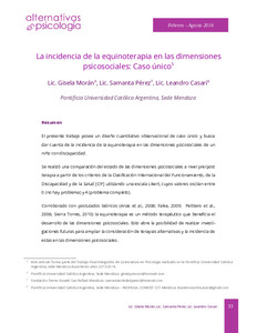 incidencia-equinoterapia-dimensiones.pdf.jpg