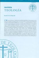 catequesis-miercoles-teologia-cuerpo.pdf.jpg