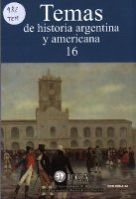independencias-hispanoamericanas-influencia.pdf.jpg