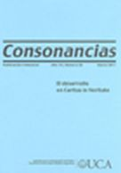 consonancias36.pdf.jpg