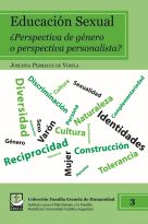 educacion-sexual-perspectiva-genero.pdf.jpg