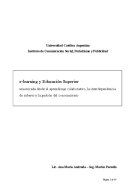 e-learning-educacion-superior-parselis.pdf.jpg