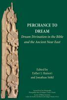 perchance-dream-ancient-near-east.pdf.jpg