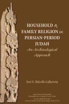 household-family-religion-period-judah.pdf.jpg