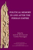 political-memory-persian-empire.pdf.jpg