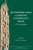 deuteronomy-kings-emerging-authoritative.pdf.jpg