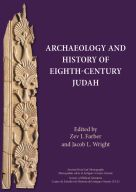 archaeology-history-eight-century.pdf.jpg