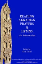 reading-akkadian-prayers-hymns-introduction.pdf.jpg