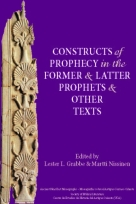 constructs-prophecy-former-latter-prophets.pdf.jpg
