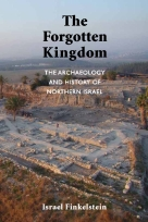 forgotten-kingdom-archaeology.pdf.jpg