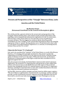 Latin-America-and-China.pdf.jpg