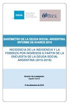 incidencia-indigencia-pobreza-ingresos-2018.pdf.jpg