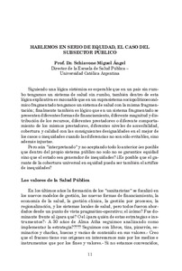 hablemos-equidadsubsector- publico.pdf.jpg