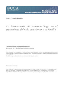 intervencion-psico-oncologo-cancer.pdf.jpg