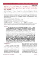 histamine-therapeutic-efficacy-metastatic.pdf.jpg