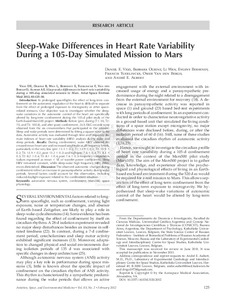 sleep-wake-differences-heart-rate.pdf.jpg