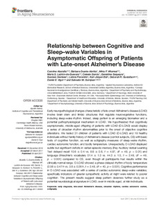 relationship-cognitive-sleep-wake.pdf.jpg