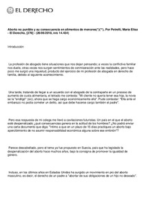 aborto-no-punible-consecuencia.pdf.jpg