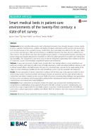 smart-medical-beds-in.pdf.jpg