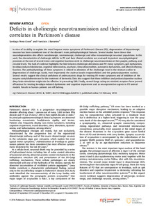 deficits-cholinergic-neurotransmission.pdf.jpg