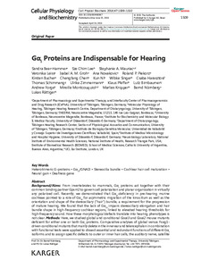 gαi-proteins-indispensable-hearing.pdf.jpg