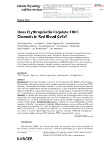 does-erythropoietin-regulate-trpc.pdf.jpg