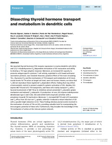 dissecting-thyroid-thormone-transport.pdf.jpg