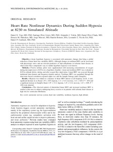 heart-rate-dynamics-during-hypoxia.pdf.jpg