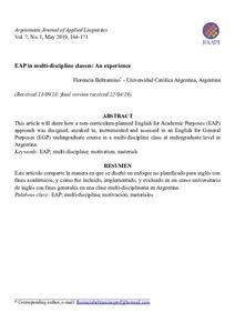 eap-multi-discipline-classes.pdf.jpg