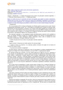 analisis-integral-media-sancion.pdf.jpg