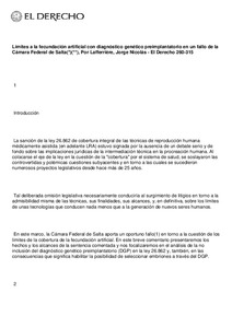 limites-fecundacion-artificial-diagnostico.pdf.jpg