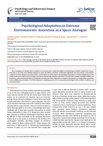 psychological-adaptation-extreme.pdf.jpg