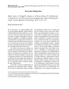 mejia-arauz-collaboration-negotiation.pdf.jpg