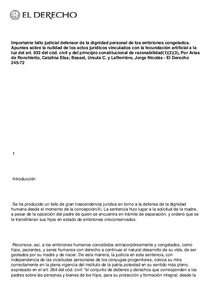 importante-fallo-judicial-defensor.pdf.jpg