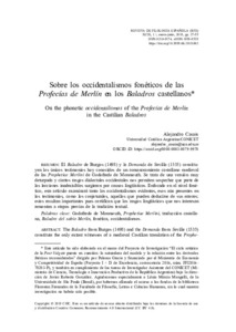 sobre-occidentalismos-foneticos-merlin.pdf.jpg