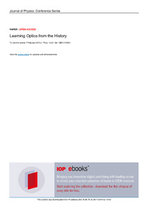 learning-optics-from-history.pdf.jpg