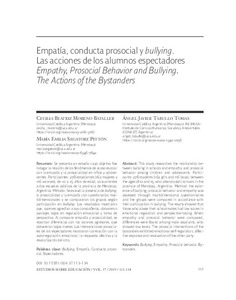 empatia-conducta-prosocial-bullying.pdf.jpg