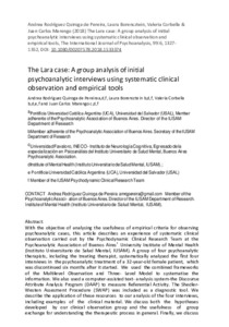 lara-case-group-analysis.pdf.jpg