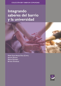 integrando-saberes-barrio-universidad.pdf.jpg