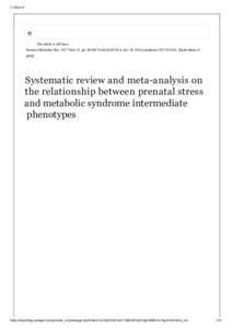systematic-review-meta-analysis.pdf.jpg