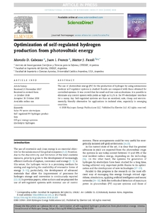 optimization-self-regulated-hydrogen-1_page-0001.jpg.jpg